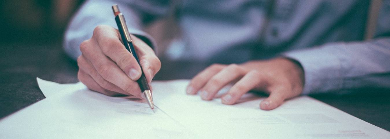 How To Write An Effective & Perfect Dissertation