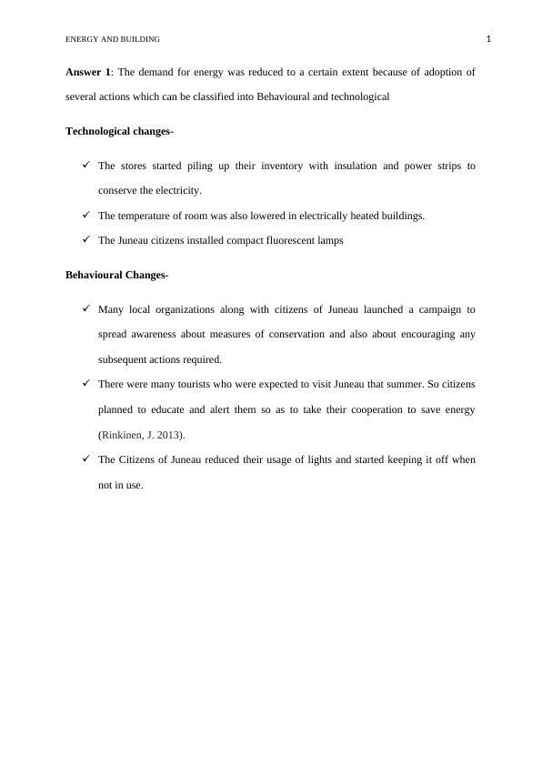 documents image