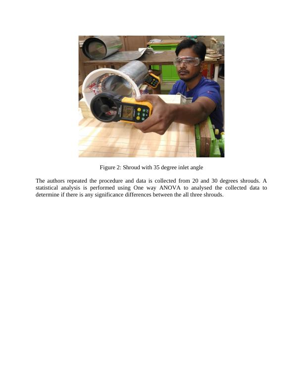 Power Efficiency Improvement and 3D Model Assignment