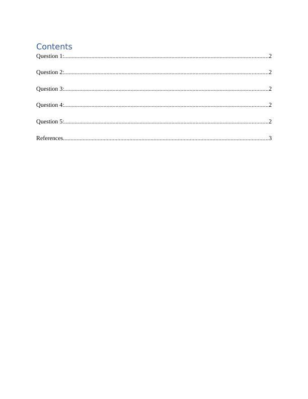 ENISA CASE STUDY