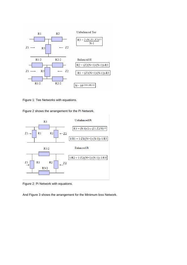 KD4008 Computer Programming Module Assignment