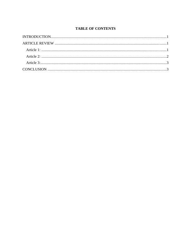 (PDF) Subcutaneous injection technique