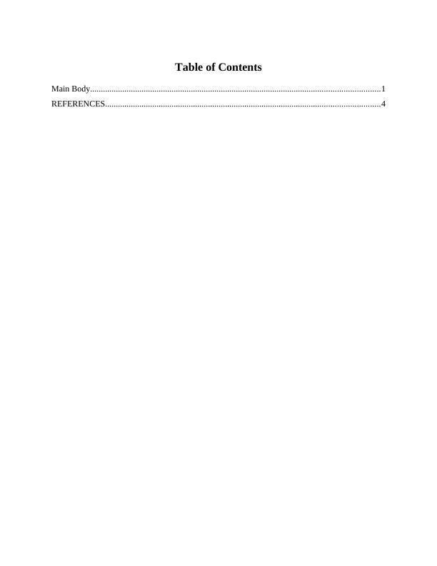 Thomas Kuhns Concept Of A Paradigm Shift - Essay