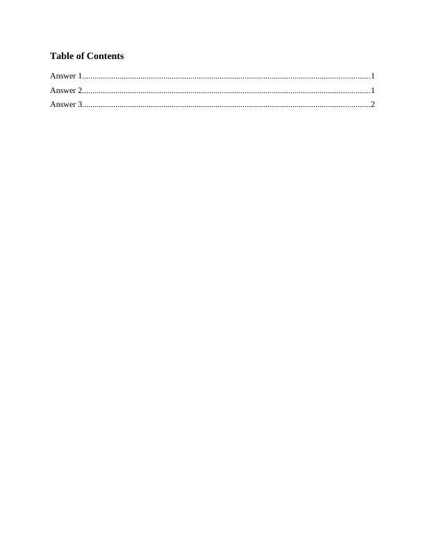 BSBITU305 Conduct Online Transactions - Assessment