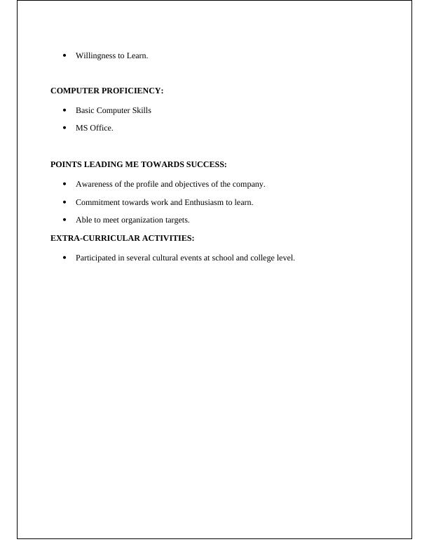 Customer Satisfaction and Project Completion Record