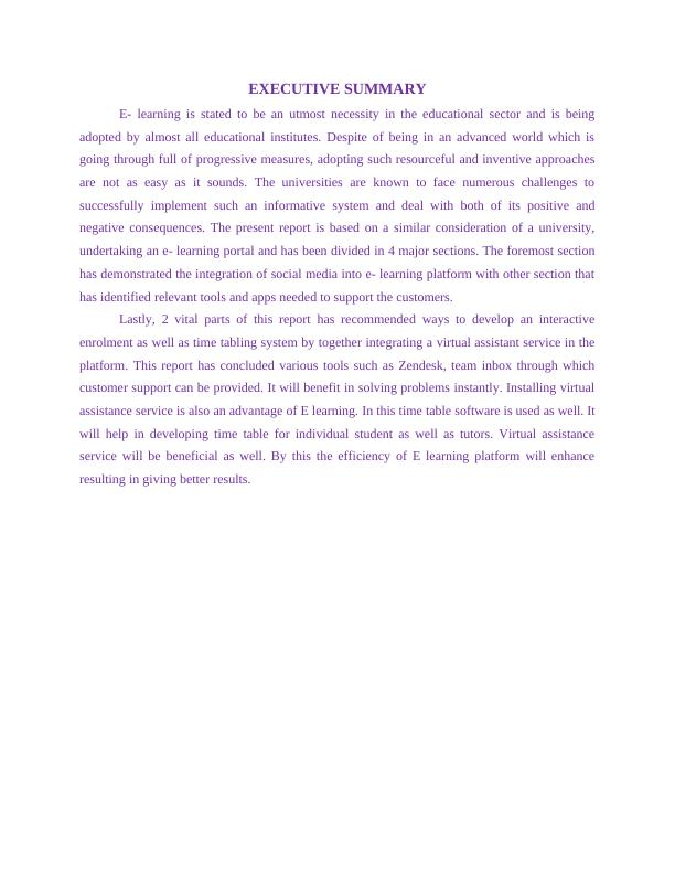 Critique in Systems & Technology (pdf)