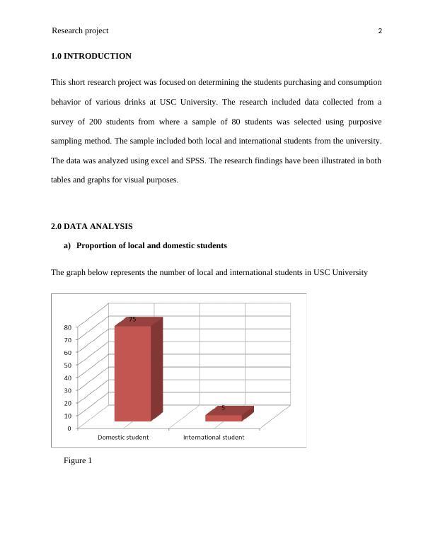 BAC21 Research Project (pdf)