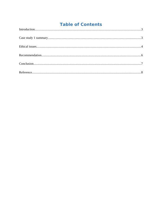 Health Care Ethics   Assignment PDF
