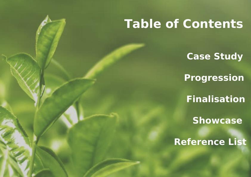 Practices in Graphic Design (pdf)