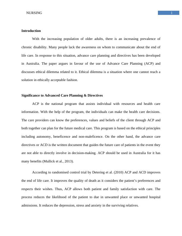 Population introduction essay resume cover letter ms word