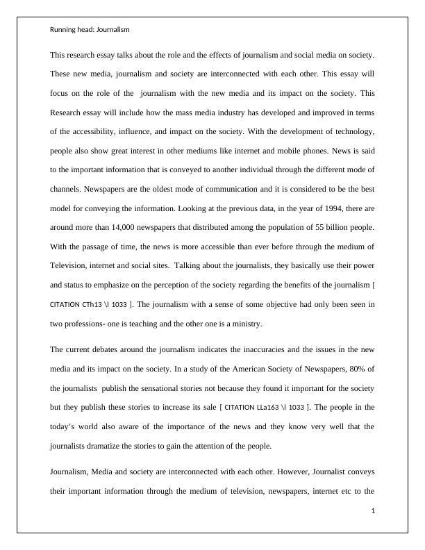 Journalism essay writer website god or gorilla essay