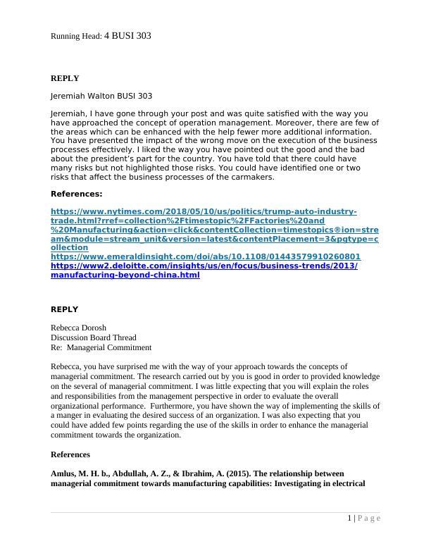 Jeremiah Walton BUSI 303 (pdf)