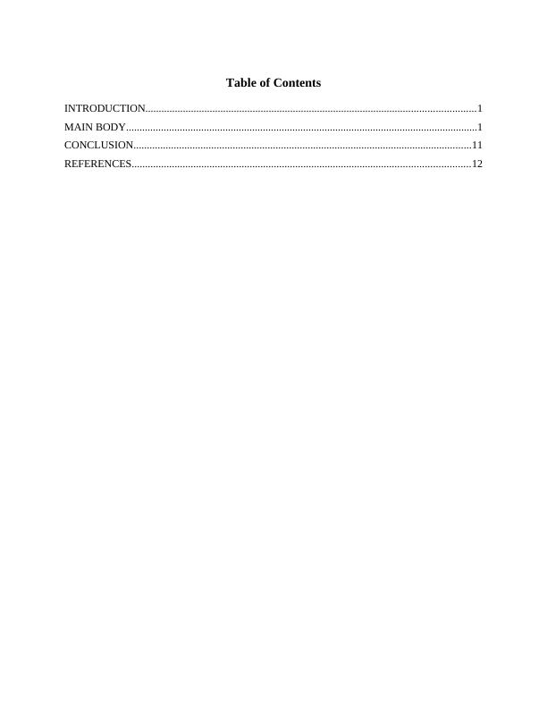 Retail Issues and Application - PDF