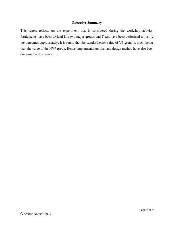 (PDF) Professional development for teachers: A world of change
