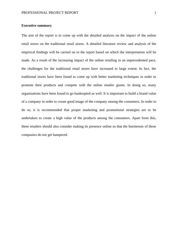 Project professional Resource Assignment PDF