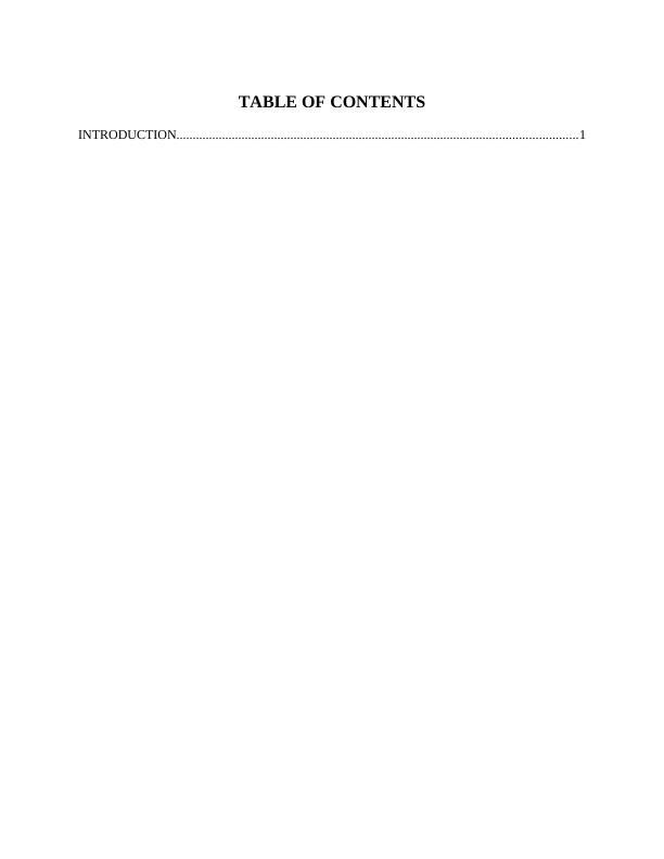 Demonstration of Learning (pdf)
