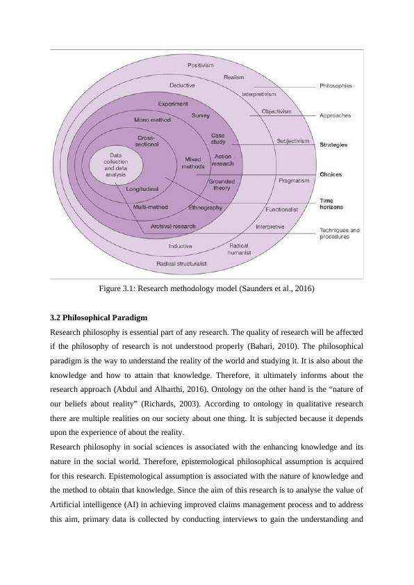 Use of Artificial Intelligence - PDF