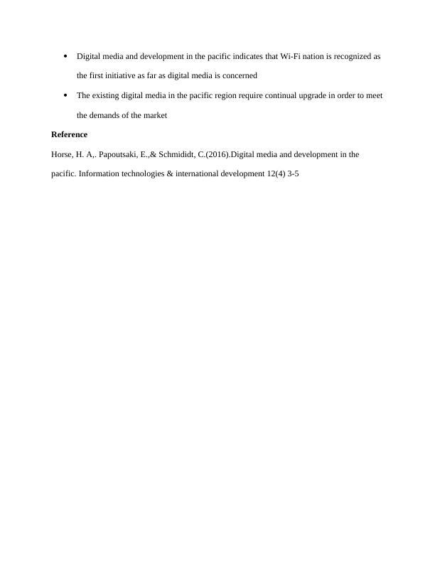 Digital Media Assignment (DOC)