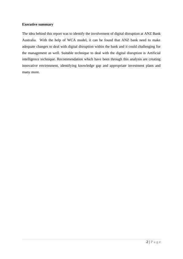 ICT710 ICT Professional Practice and Ethics