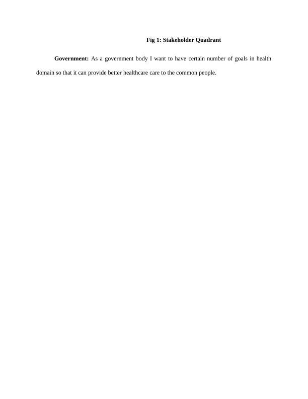 Data Analysis Assignment - Information Technology
