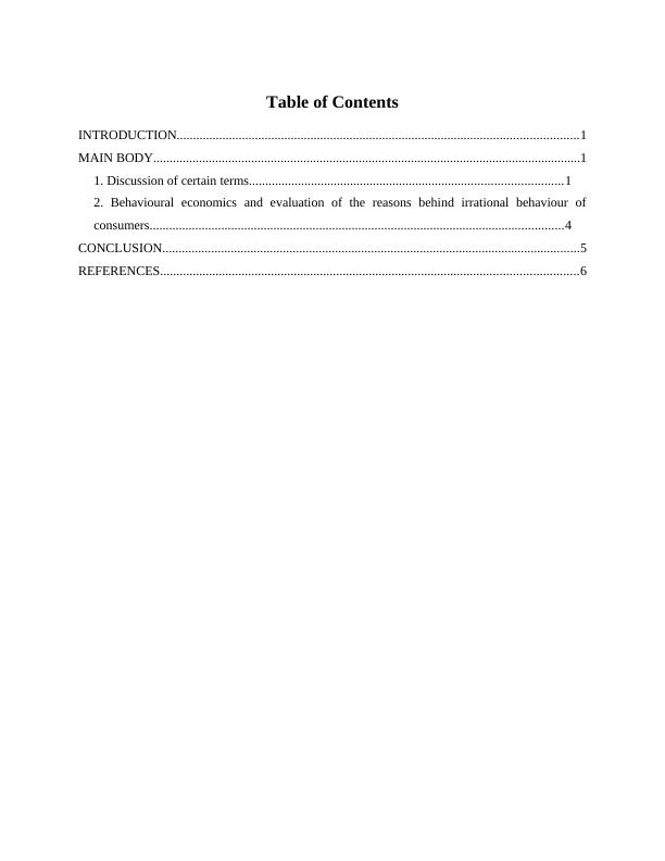 Production of Goods and Services (PDF)