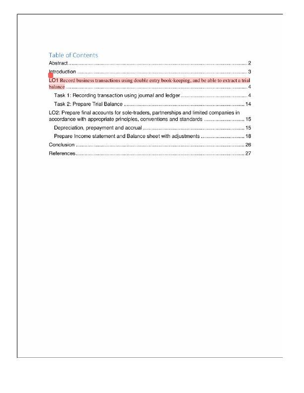 Financial Accounting Methods- PDF