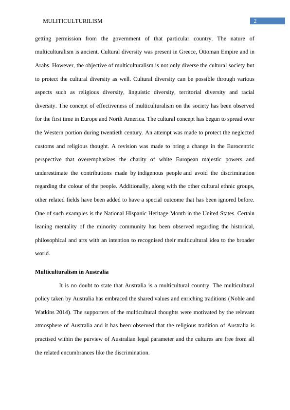 Multicultural society essay pay to write professional application letter