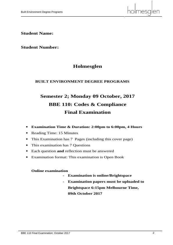 Construction Management and Economics Assignment