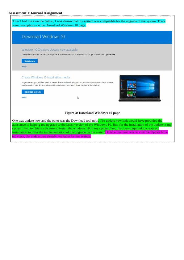 31260|42017 Fundamentals of Interaction Design