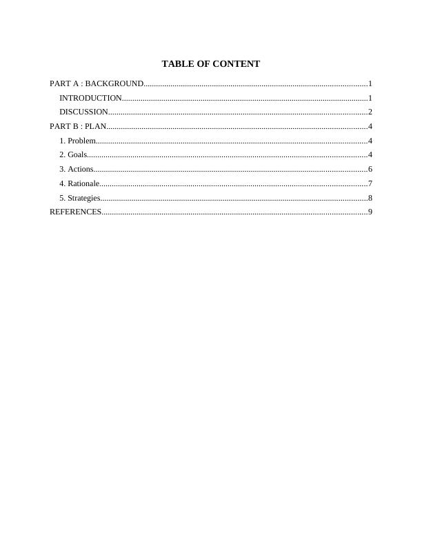 Sepsis case study : Urosepsis