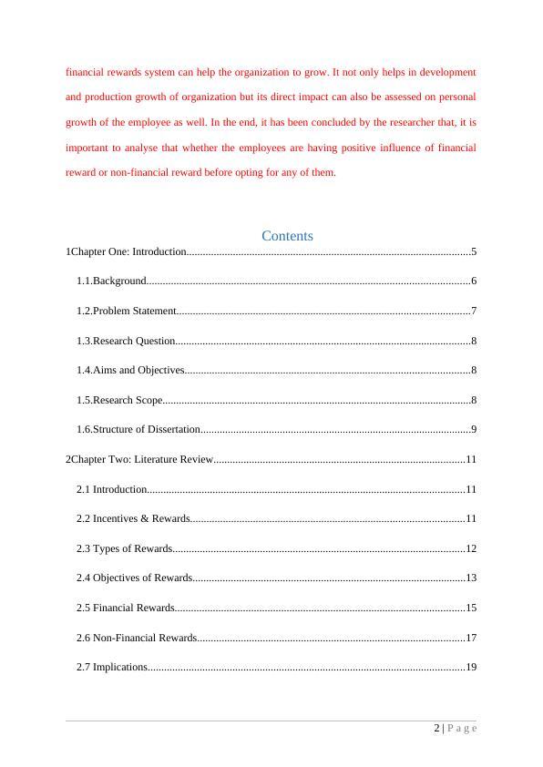 Employee Job Satisfaction and Motivation Essay